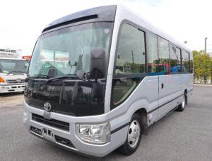 K-21652