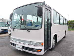 K-21709